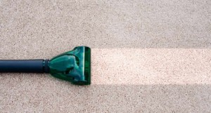carpet-cleaning-machine