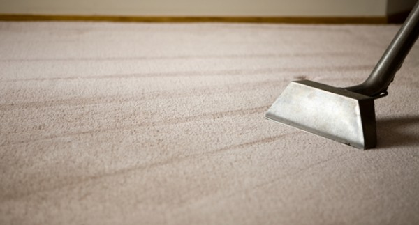 Central Carpet Cleaning