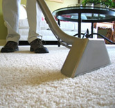 Detroit Carpet Cleaning